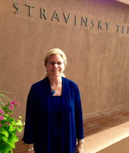 Dr. Kathline Colvin