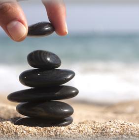 wellness_therapies